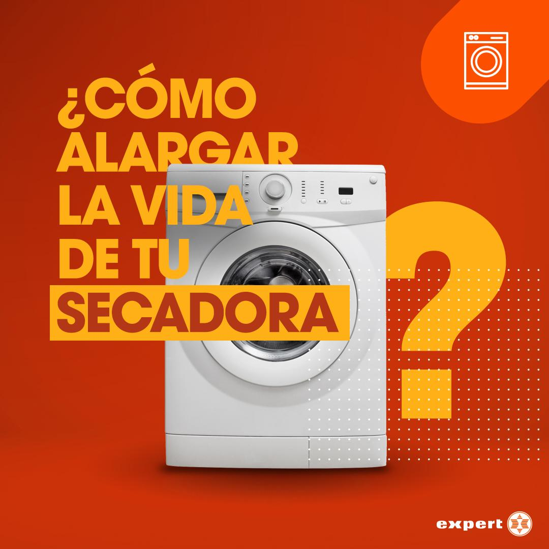 Exp_00_Secadora.jpg