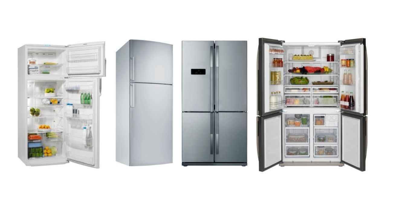 Como elegir frigo.jpg