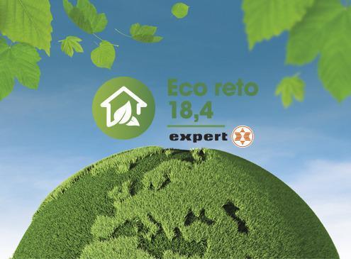 eco_reto_expert.jpg