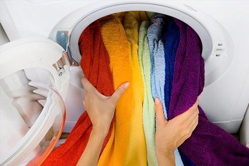 ropa-color-dest.jpg