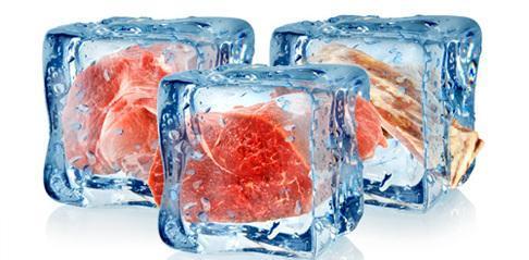 congelados2.jpg