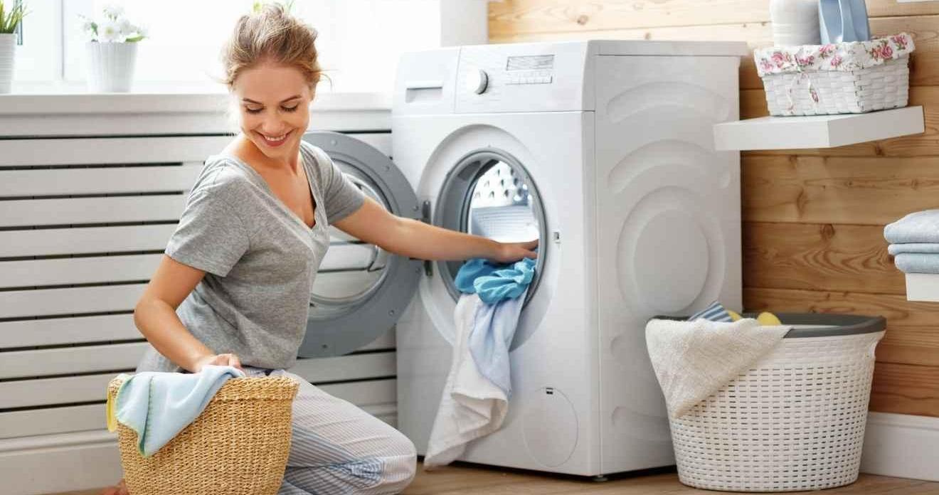 Consejos lavados perfectos.jpg